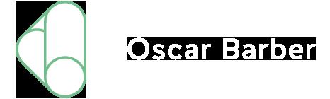 Oscar Barber