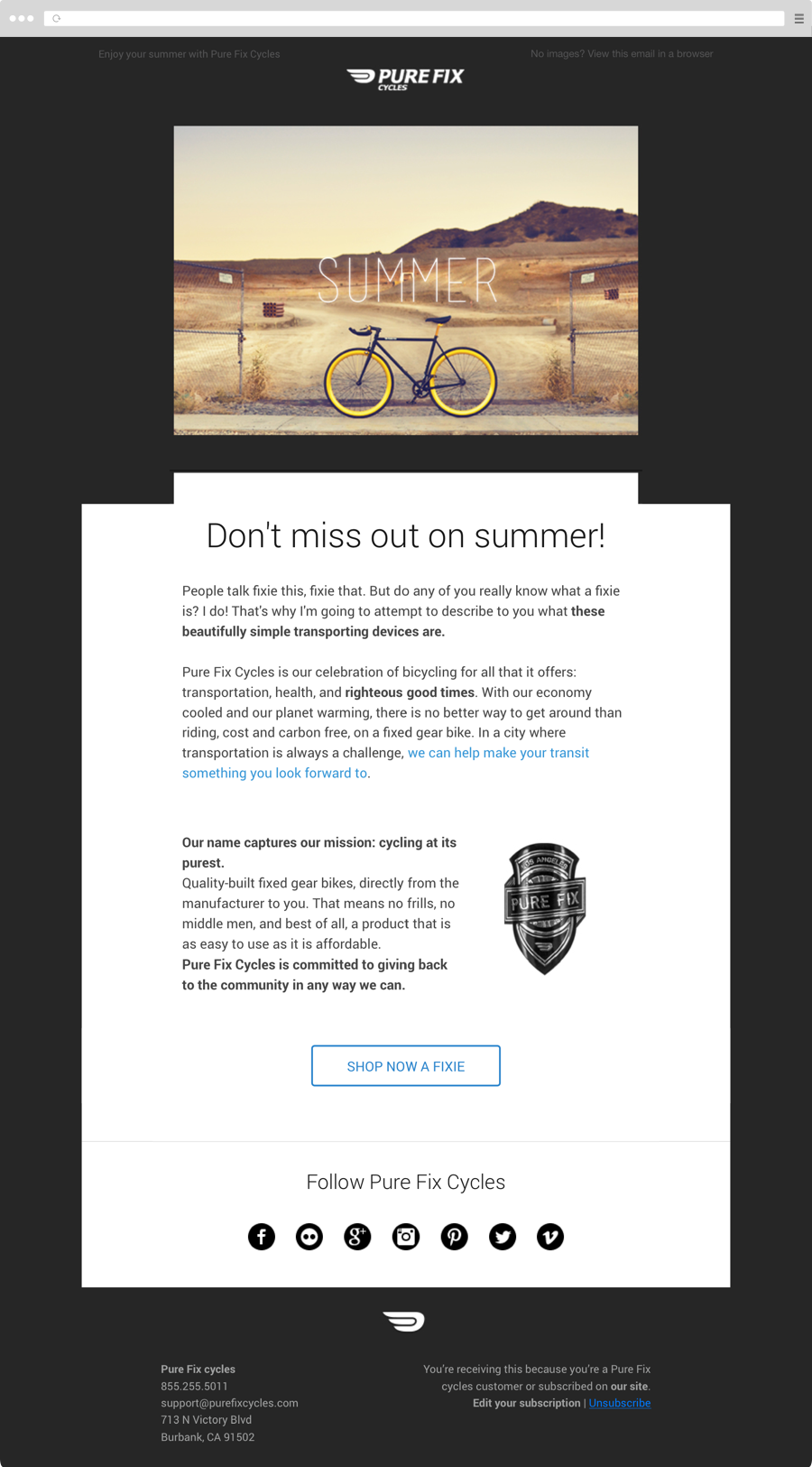 PureFixCycles-browser_window_900