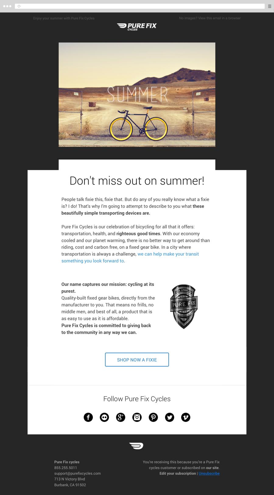 PureFixCycles-browser_window_900
