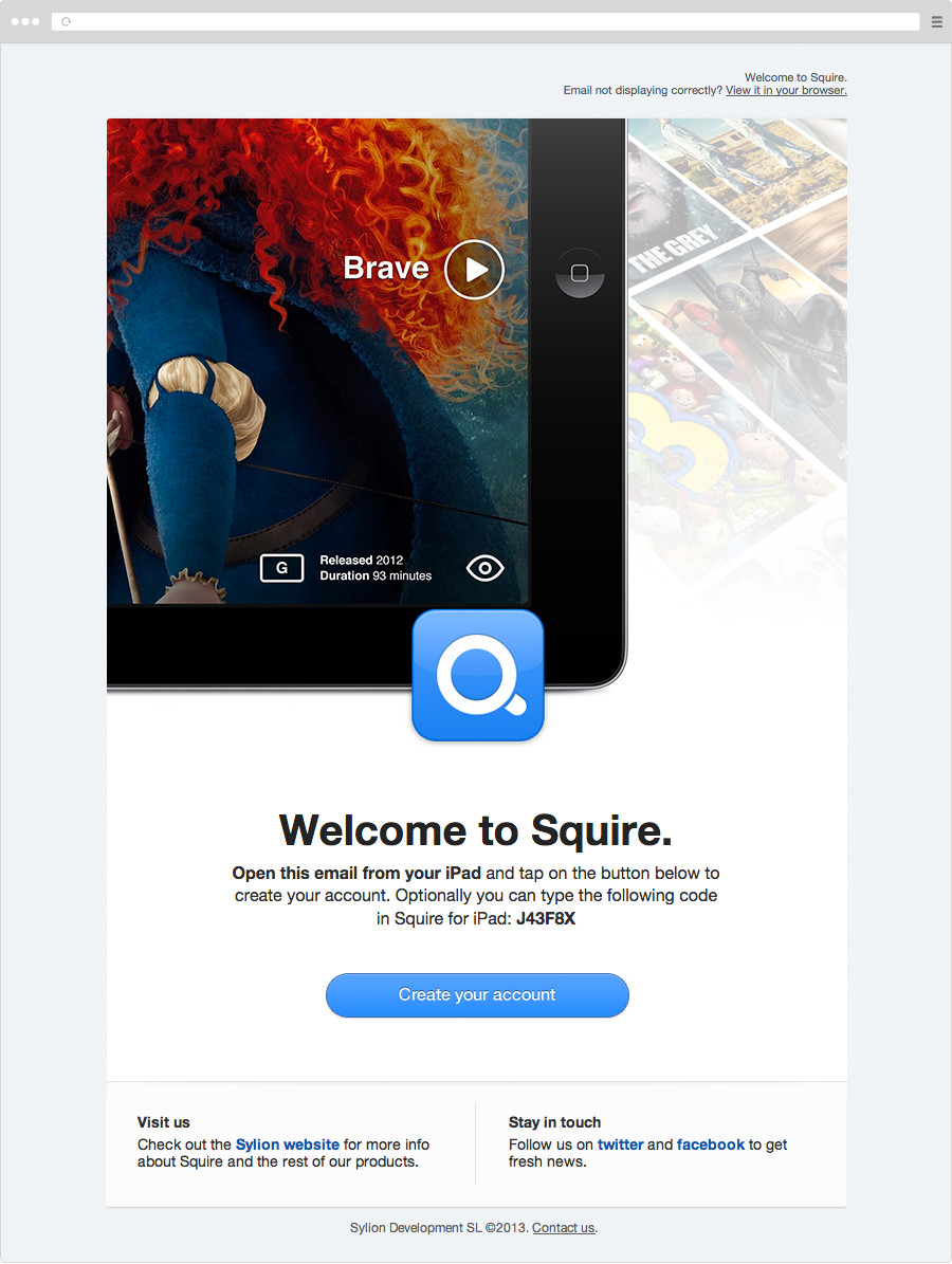 Squireapp-welcome-browser_window_900_